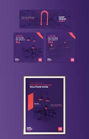 home design shows home design show amir mohamed art