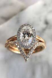 most popular engagement rings engagement rings 6 most popular engagement ring designers