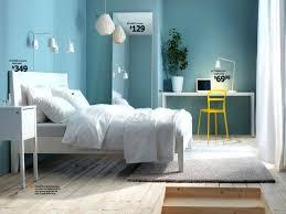 Ikea Bedroom Ideas Mens Bedroom Ideas Ikea Bedroom Ideas Awesome Catalog Mens