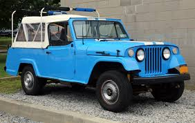 postal jeep for sale hubcaps for the proper jeep model and year jeep willys world