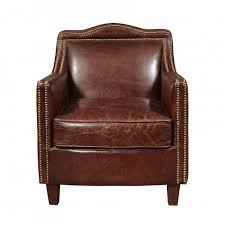homelegance furniture online store accent chairs living