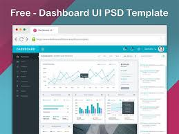 the 25 best free dashboard templates ideas on pinterest