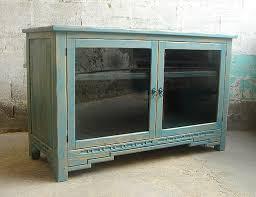 Tv Cabinet Doors Tv Racks Inspiring Tv Stands With Cabinet Doors High Resolution