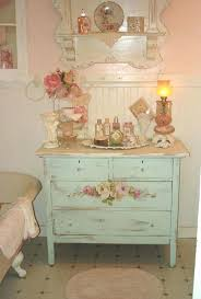 shelves shabby chic decorative shelves interior shabby chic