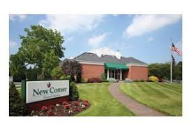 funeral homes in ny new comer funeral home rochester ny legacy