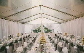 wedding venues melbourne wedding venues