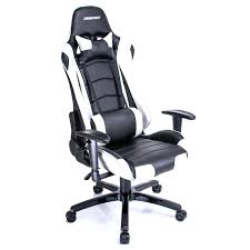 Best Desk Chairs For Gaming Picture 8 Of 13 Reclining Gaming Chair Best Of Desk Chairs