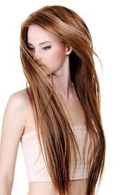 short brown hair with light blonde highlights light golden brown hair with blonde highlights fashion blog