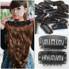 snap hair popular weft hair buy cheap weft hair lots from china