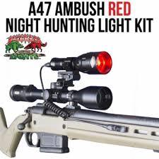 cyclops varmint gun light varmint lights compare prices at nextag