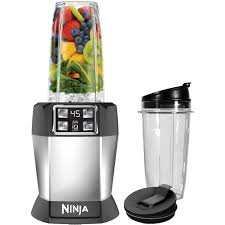 black friday home depot nutri ninja nutri ninja nutrient extraction single serve blender with auto iq