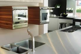 Kitchen Cabinets Rona Rona Kitchen Sink Beautiful Prefab Kitchen Cabinets Rona Home