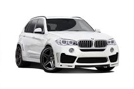 custom bmw x5 2015 bmw x5 carbon fiber fibre body kit body kit bmw x5 f15 af