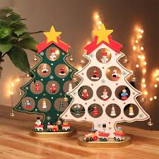 How To Decorate A Christmas Tree Best 25 Cartoon Christmas Tree Ideas On Pinterest Christmas