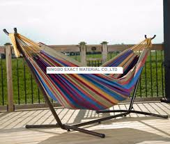 hammock swing chair with stand hammock swing chair with stand