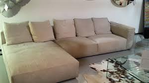 canapé d angle haut de gamme canapé d angle toulon pour maison toulon ligne roset cinna