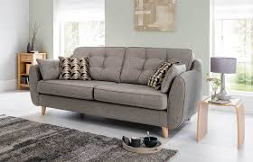 Sofa Bed Outlet Uk Clearance Furniture Outlet The Interior Outlet
