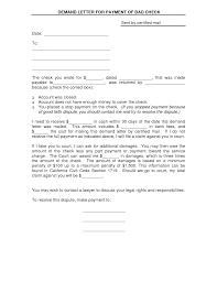 Payment Reminder Letter To Client Best Photos Of Payment Demand Letter Example Payment Demand