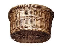 Wicker Laundry Basket With Lid Ikea Wicker Laundry Hamper With Lid Ikea U2014 Laundry Room Ideaslaundry