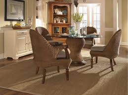 ethan allen home interiors amazing furniture home ethan allen interior simple design pics of