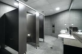 Bathroom Stall Door Bathroom Stall Door Slide Latch Commercial Bathroom Stall Door