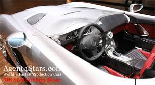 mercedes slr stirling mercedes slr stirling moss for sale cars