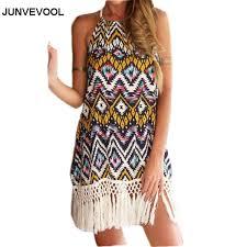 Cheap Summer Clothes For Women Online Get Cheap Smart Casual Wear For Women Aliexpress Com