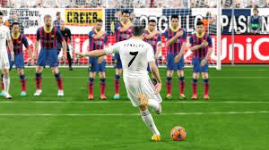 pro evolution soccer 2016 free download allgames4me 2014