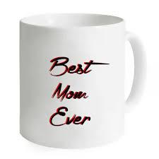 online buy wholesale best tea mugs from china best tea mugs
