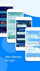 imessage chat apk imessage for ios 11 phone 8 apk free business app for