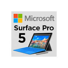 microsoft surface 3 black friday microsoft surface pro 5 release date black friday 2017