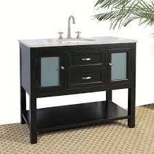 42 Bathroom Cabinet by Ngy Stone U0026 Cabinet Hampton Bay 42