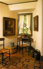 colonial style homes interior design uncategorized small colonial home interiors colonial style homes