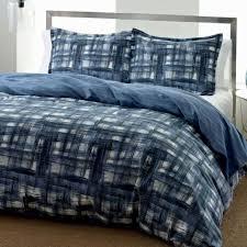 Masculine Bedding Masculine Twin Bedding Comforter Sets Masculine Bedding
