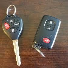 toyota key replacement benjamin s car key replacement 20 photos 86 reviews
