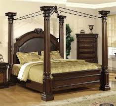 Princess Canopy Bed Frame Canopy Bed Size Princess Canopy Bed Princess Bed For