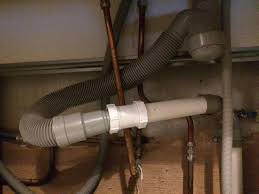 Kitchen Waste Pipe Problem DIYnot Forums - Kitchen sink problem