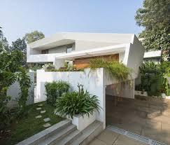 Home Exterior Design Delhi 863 Best Spectacular Home Designs Images On Pinterest