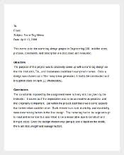 211 memo templates u2013 free sample example format download free