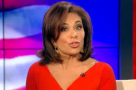 judge jeannine pirro hair style jeanine pirro obama is to blame for rob porter domestic abuse