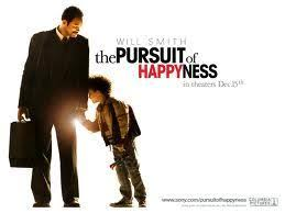 The Pursuit Of Happiness Bathroom Scene Pursuit Of Happyness True Or False Films