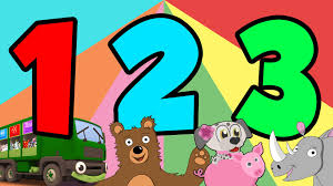 video for kids youtube kidsfuntv the toddler fun learning channel fun educational videos for