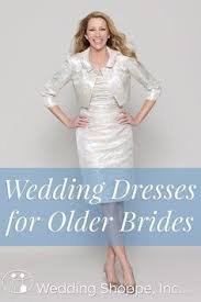 wedding dresses for 2nd marriage second wedding dresses for