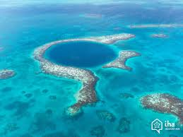 bird island belize rental belize rentals for your vacations with iha direct