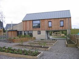 nemesis republic sustainable housing communities and rural design