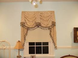 Custom Window Treatment by Valances Long Island Custom Window Valances Long Island Window