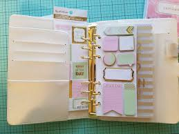 Recollections Photo Album Refills 63 Best Recollections Planner Images On Pinterest Planner Ideas