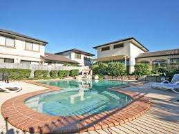resort style living at monte mariposa carindale tim altass real