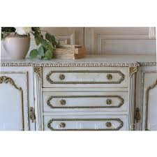 french country style eloquence vintage sideboard 1940 kathy kuo