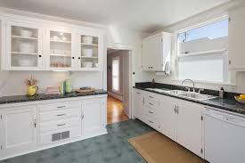 Style Of Kitchen Design 100 Style Of Kitchen Design Best 20 Kitchen Family Rooms